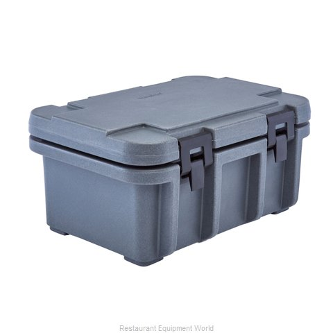 Cambro UPC180191 Food Carrier Insulated Plastic