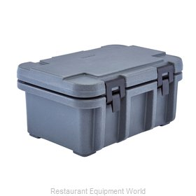 Cambro UPC180191 Food Carrier, Insulated Plastic
