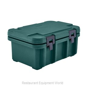 Cambro UPC180192 Food Carrier, Insulated Plastic