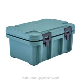 Cambro UPC180401 Food Carrier, Insulated Plastic