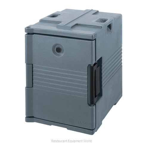 Cambro UPC400191 Camcarrier (Magnified)