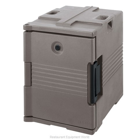 Cambro UPC400194 Camcarrier (Magnified)