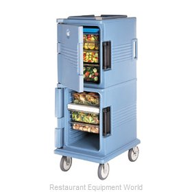 Cambro UPC800TR131 Cart Food Transport