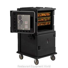 Cambro UPCH1600SP110 Cabinet, Enclosed, Bun / Food Pan