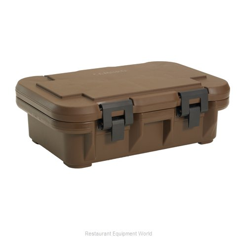 Cambro UPCS140131 Food Carrier Insulated Plastic