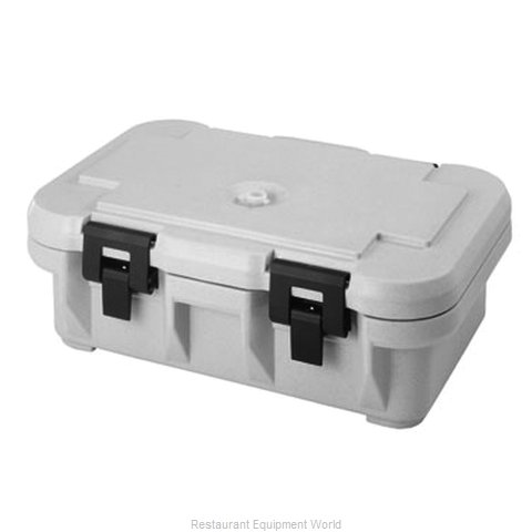 Cambro UPCS140157 Food Carrier Insulated Plastic