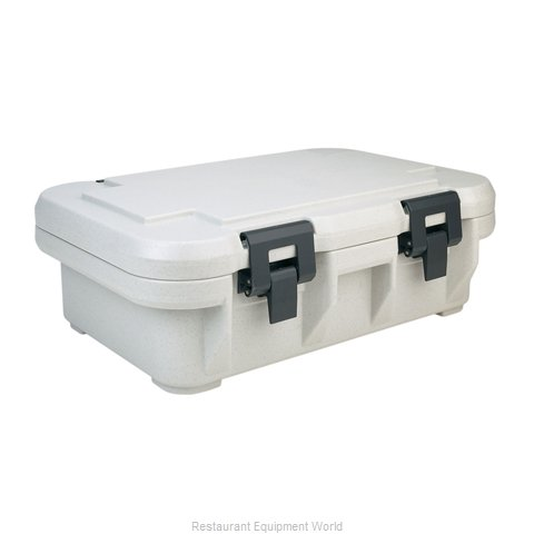 Cambro UPCS140480 Food Carrier, Insulated Plastic