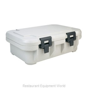 Cambro UPCS140480 Food Carrier Insulated Plastic