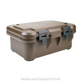 Cambro UPCS160131 Food Carrier Insulated Plastic
