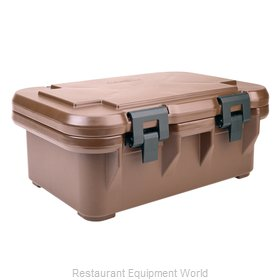 Cambro UPCS160157 Food Carrier Insulated Plastic