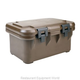 Cambro UPCS180131 Food Carrier Insulated Plastic