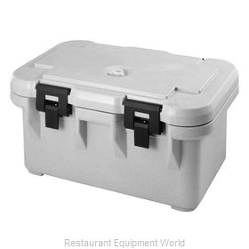 Cambro UPCS180157 Food Carrier Insulated Plastic