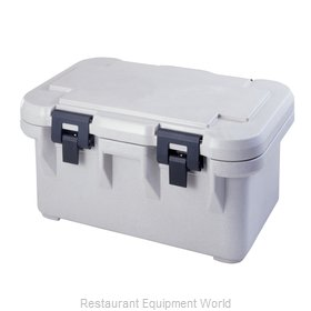 Cambro UPCS180480 Food Carrier, Insulated Plastic