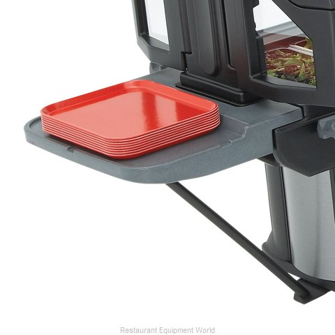 Cambro VBRTBL191 End Shelf