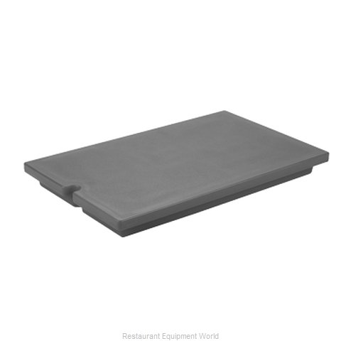 Cambro VBRWC146 Well Cover (Magnified)
