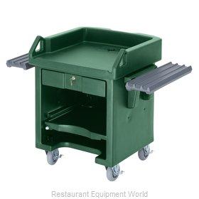 Cambro VCSWRHD519 Cash Register Stand