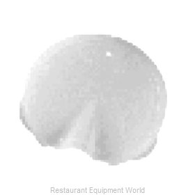 Cambro WW1000LS148 Decanter Lid