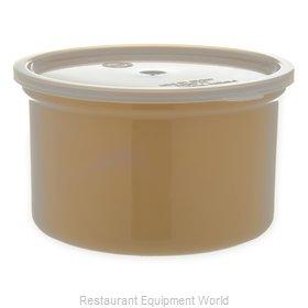 Carlisle 031606 Salad Crock