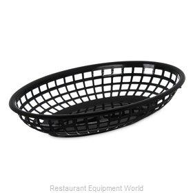 Carlisle 033303 Basket, Fast Food