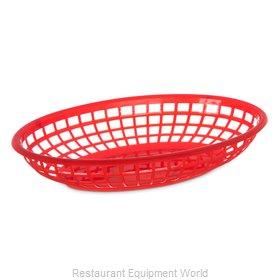 Carlisle 033305 Basket, Fast Food