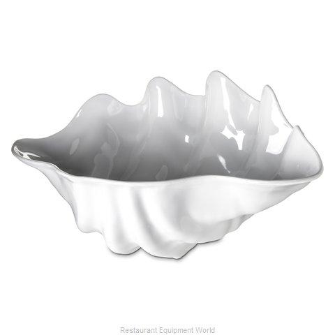 Carlisle 034402 Shell Bowl