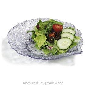 Carlisle 034707 Plate, Plastic