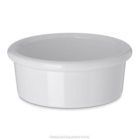 Carlisle 036202 Ramekin / Sauce Cup