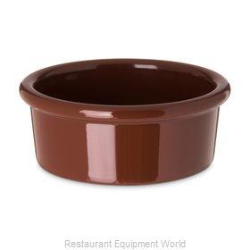 Carlisle 036228 Ramekin / Sauce Cup
