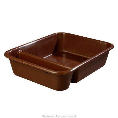Carlisle 038601 Bus Box / Tub