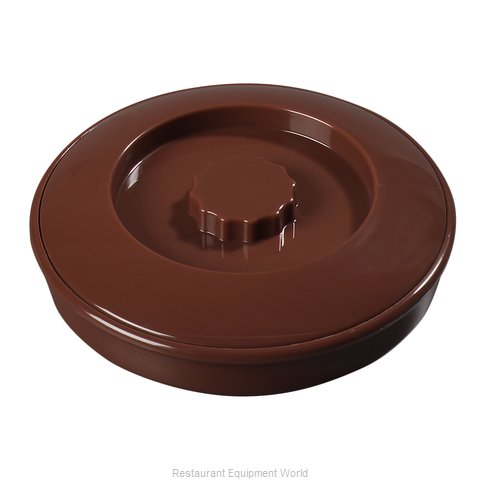 Carlisle 047528 Tortilla Warmer / Basket