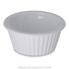 Carlisle 084302 Ramekin / Sauce Cup