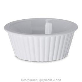 Carlisle 084402 Ramekin / Sauce Cup