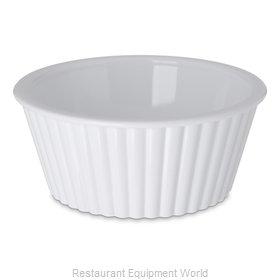 Carlisle 084502 Ramekin / Sauce Cup