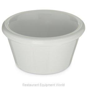 Carlisle 085202 Ramekin / Sauce Cup
