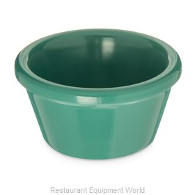 Carlisle 085209 Ramekin / Sauce Cup