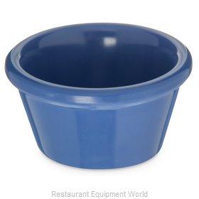 Carlisle 085214 Ramekin / Sauce Cup