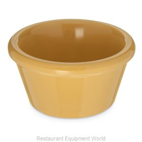 Carlisle 085222 Ramekin / Sauce Cup