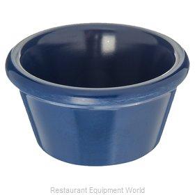 Carlisle 085260 Ramekin / Sauce Cup