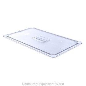 Carlisle 10210U07 Food Pan Cover, Plastic