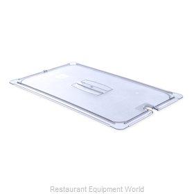 Carlisle 10211U07 Food Pan Cover, Plastic