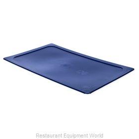 Carlisle 10212B60 Food Pan Cover, Plastic