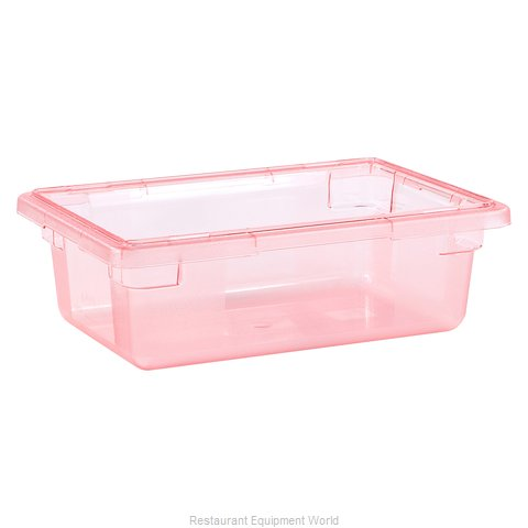 Carlisle 10611C05 Food Storage Container Box (Magnified)