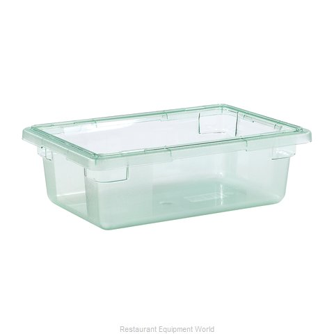 Carlisle 10611C09 Food Storage Container Box