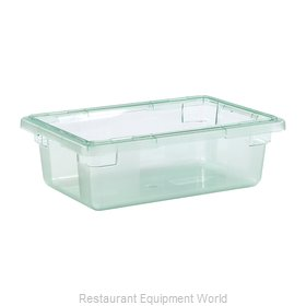 Carlisle 10611C09 Food Storage Container, Box