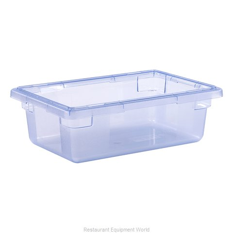Carlisle 10611C14 Food Storage Container Box (Magnified)