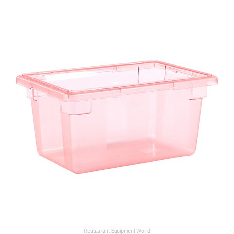 Carlisle 10612C05 Food Storage Container Box (Magnified)