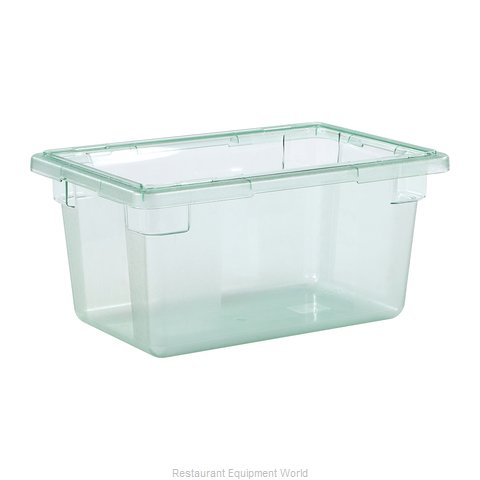 Carlisle 10612C09 Food Storage Container Box (Magnified)