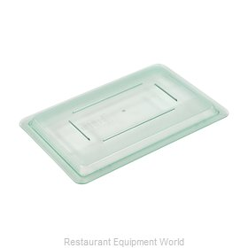 Carlisle 10617C09 Food Storage Container Cover