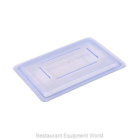 Carlisle 10617C14 Food Storage Container Cover