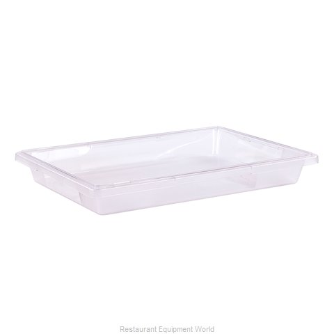 Carlisle 1062007 Food Storage Container Box